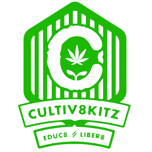 Cultiv8kitz